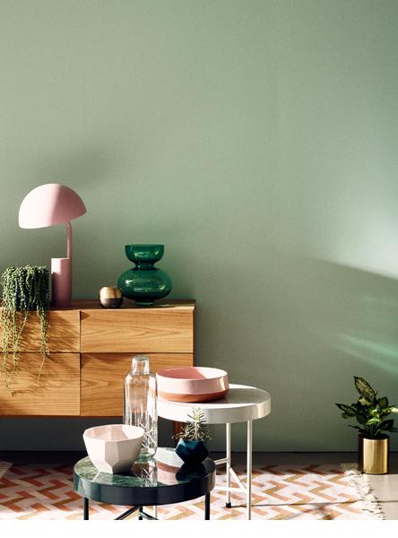 jonas von der hude fotograf portfolio. Black Bedroom Furniture Sets. Home Design Ideas